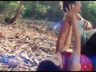 mahiya clips 05