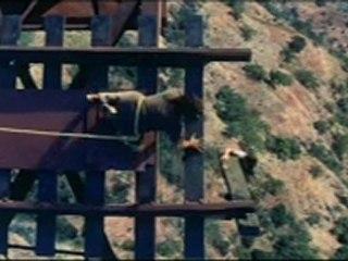 RAKSHAK THE  PROTER clips 06