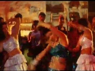 mahiya clips 03