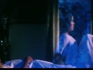 horror movie vicotria house scene8