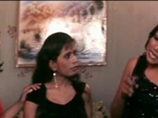 Hot malaika Bollywood bgrade movie adult scene