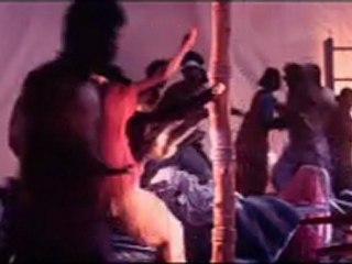 RAKSHAK THE  PROTER clips 13