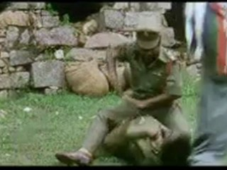 Mr. yammraj clips 14
