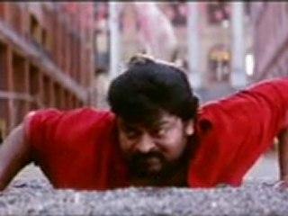 South India Action movie - meri zindagi ek agnipath Action Scene