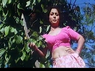 rashbari jawani bollywood bgrade movie adult clippings19