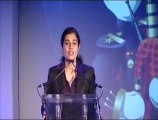 Showtime Events Video - Finacle Conclave Best International Event
