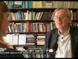 le Baclofène dans le traitement de l'alcoolisme - Reportage Canal plus du 01 septembre 2011