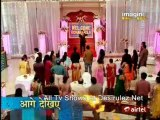 Dharam Patni (Episode 9th) - 1st September2011 -pt1