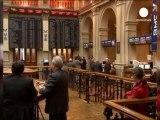 Espagne : taux d'intérêt en baisse pour la nouvelle...