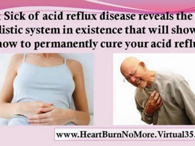 natural cures for heartburn – heartburn natural remedies