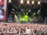 M. Pokora @ Châlons - A nos actes manqués- 29-08-2011- par Dom