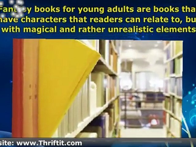 Books for Young Adults | Books for Young Adults at Attractive Prices