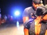 Ne-Yo feat. Mavado - I Know You Want Me (Remix Video)