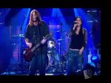 Seether ft. Amy Lee - Broken @ Pepsi Smash 2004