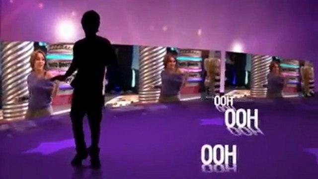 [Vietsub + Eng] Hannah Montana and Iyaz ---- Gonna Get This - YouTube