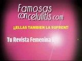 Celebridades (FamosasConCelulitis.com)