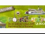 Foire Exposition 2011 La Rochelle - Un autre jour de Foire