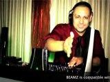DJ CREME USES TRAKTOR TO MIX AND DJ WITH BEAMZ LASER CONTROLLER TECHNOLOGY! (D6) For Virtual DJ