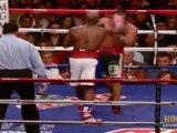 HBO Boxing: Fight Speak - Floyd Mayweather