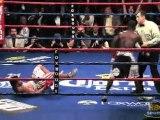 HBO Boxing: Fight Speak - Victor Ortiz