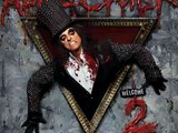 Alice Cooper - Welcome 2 My Nightmare  320kbps Free Download