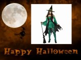 Witches Halloween Costumes for Adults, Kids, Couples, Teens