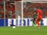 Netherlands vs San Marino (7-0) Van Persie Goal 02/09/2011 Netherlands 7-0 San Marino