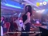 Ragheb Alama Live Concert Guest Haifa Wehbi / راغب علامة في حفلة مع ضيفة هيفا وهبي