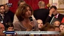 EVENEMENT,Discours de Nicolas Sarkozy