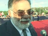Coppola opens French film festival