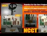 Embedded Projects, VLSI Projects, DSP Projects, Embedded System Projects, Matlab Projects, IEEE Projects, www.ncct.in