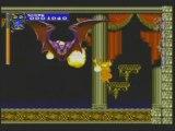 Best Of des 4 épopées du HOOPER part 3 (épopée Dracula X) 2/3