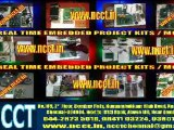 IEEE Embedded System Projects, IEEE Embedded Projects, IEEE VLSI Projects, IEEE DSP Projects, IEEE Atmel Projects, IEEE Engineering Projects