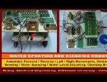 www.ncct.in, ncctchennai@gmail.com, 28235816, VLSI Projects, DSP Projects, FPGA Projects, Matlab Projects, Embedded System Projects