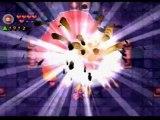 Legend of Zelda Four Swords Adventures pt 23 Infiltrating Hyrule Castle 2 of 2