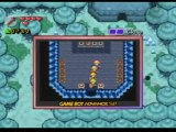Legend of Zelda Four Swords Adventures pt 36 Frozen Hyrule 1 of 2