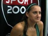 Dragana Bartula