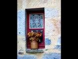 Compil photos numériques -2011-