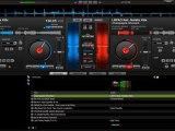 tuto sur comment utiliser virtual dj home 7