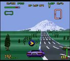 Retro Test Top Gear 3000 Super Nintendo