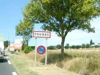 Fouras (2006)