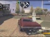 Driver: San Francisco - Movie Challenge 4 - Pontiac LeMans