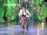 Just Dance 4th August 2011 Part 2 By Tellytube.in