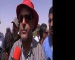 'Noose tightens' around Gaddafi