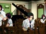 Uta no Prince-sama: Maji Love 1000% Nanami Haruka