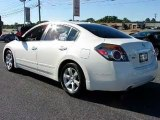 2009 Nissan Altima for sale in Harrisburg PA - Used Nissan by EveryCarListed.com