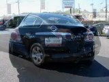 2008 Nissan Altima for sale in Harrisburg PA - Used Nissan by EveryCarListed.com