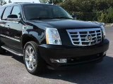 2007 Cadillac Escalade for sale in Buford GA - Used Cadillac by EveryCarListed.com
