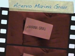 Acervo Marina Grau