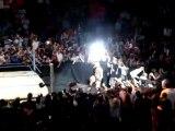 sheamus randy orton wwe world live tour smackdown 2011 entree mark henry christian
